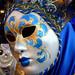 Mask, Venice 2010