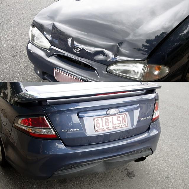 Advance Car Rental Greece