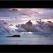 Nubes by Albert-