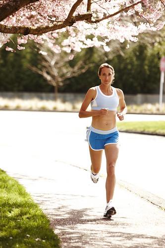 11 consejos para correr en el 2011