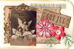 gift(0.0), picture frame(0.0), label(0.0), art(1.0), scrapbooking(1.0),