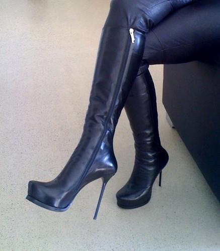 rosina s new italian boots explore rosina s heels
