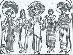 sketch(0.0), figure drawing(0.0), cartoon(0.0), comics(0.0), pattern(1.0), line art(1.0), costume design(1.0), line(1.0), drawing(1.0), illustration(1.0),