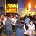 #YUL10 Party - 08 by nantel