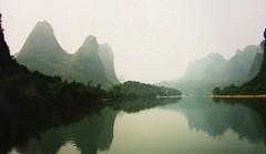 China-Reise - 02