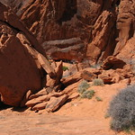 Valley of Fire 029