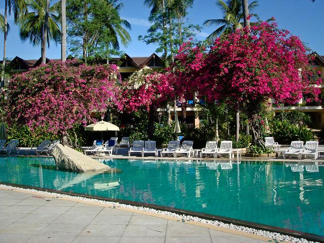 Duangjitt Resort And Spa Tripadvisor