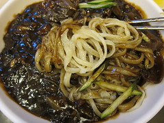 noodle, mie goreng, bakmi, lamian, fried noodles, beef chow fun, japchae, noodle soup, hokkien mee, char kway teow, food, dish, chinese noodles, yaki udon, cuisine, chow mein, soba,