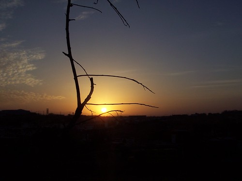 méxico sunrise amanecer adc sinaloa culiacán adcx adyyutade