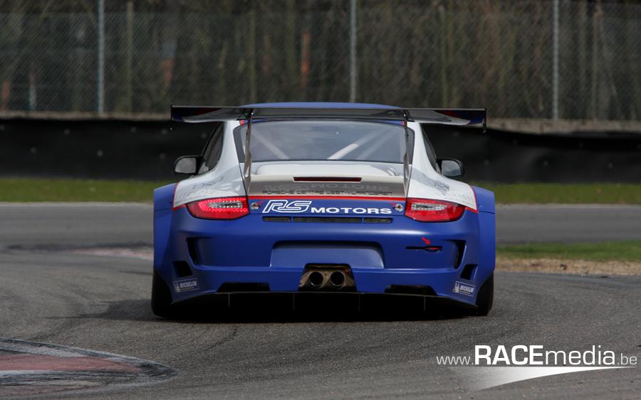 Porsche lovers autoforum