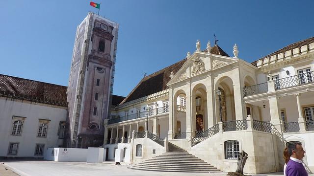 791 - Coimbra