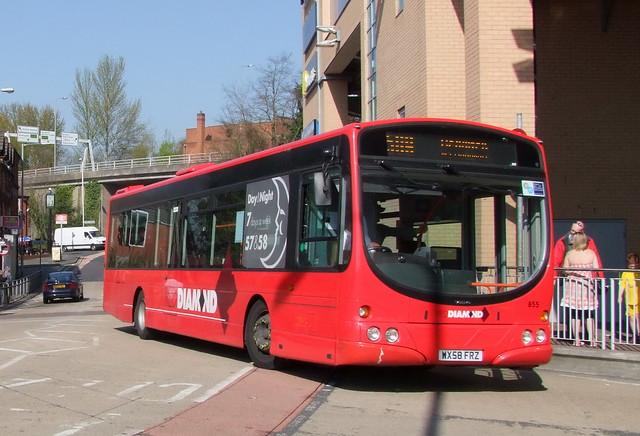 20100417m(304)WX58FRZ-RedDiamond1280