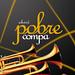 POBRE COMPA by vislumbre.org