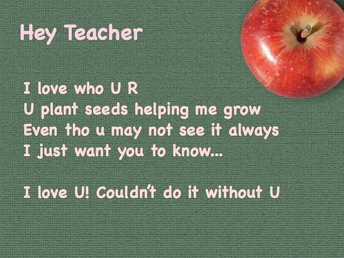 teacher.001