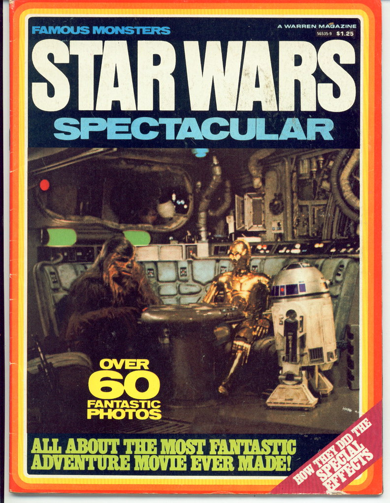 starwarsspec_01