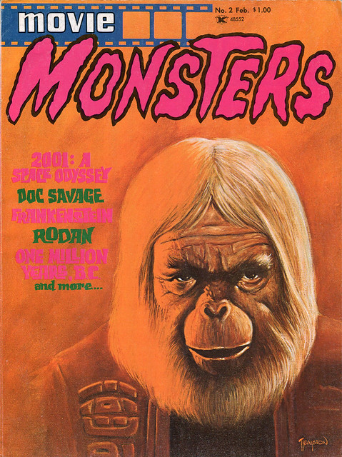 moviemonsters02_01