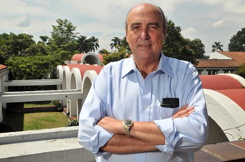 Carlos Perez3