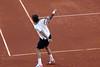 Federer-Nadal 19