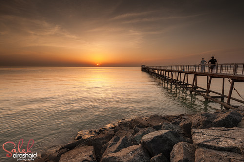 sunset seascape art clouds sunrise landscape photo long exposure cityscape gulf state photos outdoor middleeast arab canon5d kuwait nano f4 d3 gcc kuwaitcity kuwaiti q8 saleh 1635 غروب kuwaity sunsrise alkuwait صورة الخليج صوره تصوير الكويت كويت صالح بحر شروق kuwaitdesert kowait citynightshot stateofkuwait العربي نيكون كانون d3x leefilters دي kuwaitphoto kuwaitphotos kuwaitpic q8photo صورالكويت q8pic الرشيد فايف مدينةالكويت alrashaid salehalrashaid دي٣ salehphotographynet صالحالرشيد kuwaitsanddunes