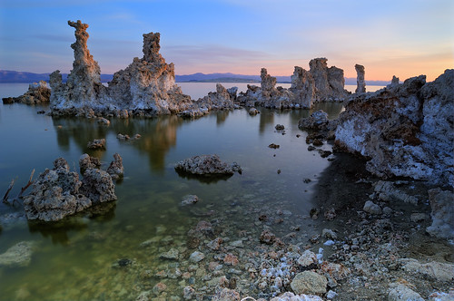 Tones_Of_Mono_Lake