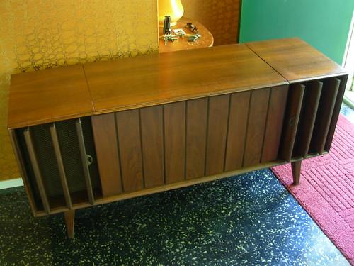 Sold DSCN7230