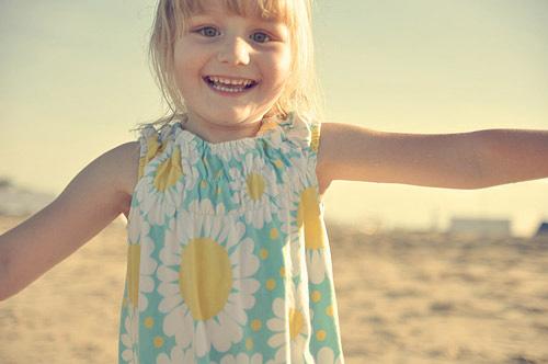 Studio 757 - Virginia Beach Child and Family Photographer