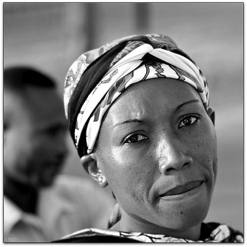 "portrait bw woman tanzania daressalaam cisco ritratto bienne photographia ""photographia"" saariysqualitypictures bestportraitsaoi"
