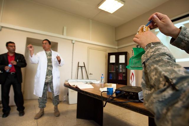 Dental Continuing Education Johnson City Tn