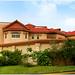 Villa, lakás