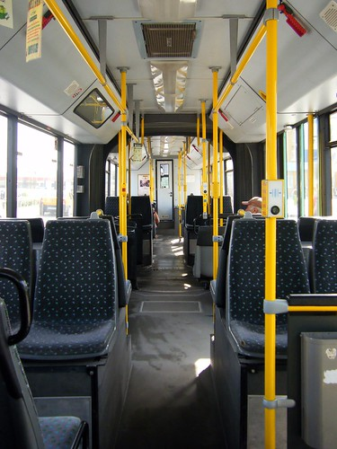 transport bulgaria publictransport trolleybus ruse johnzebedee
