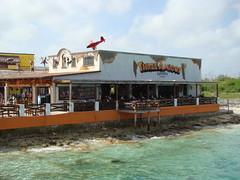 Water Front Restaurant