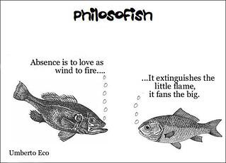 philosofish 19