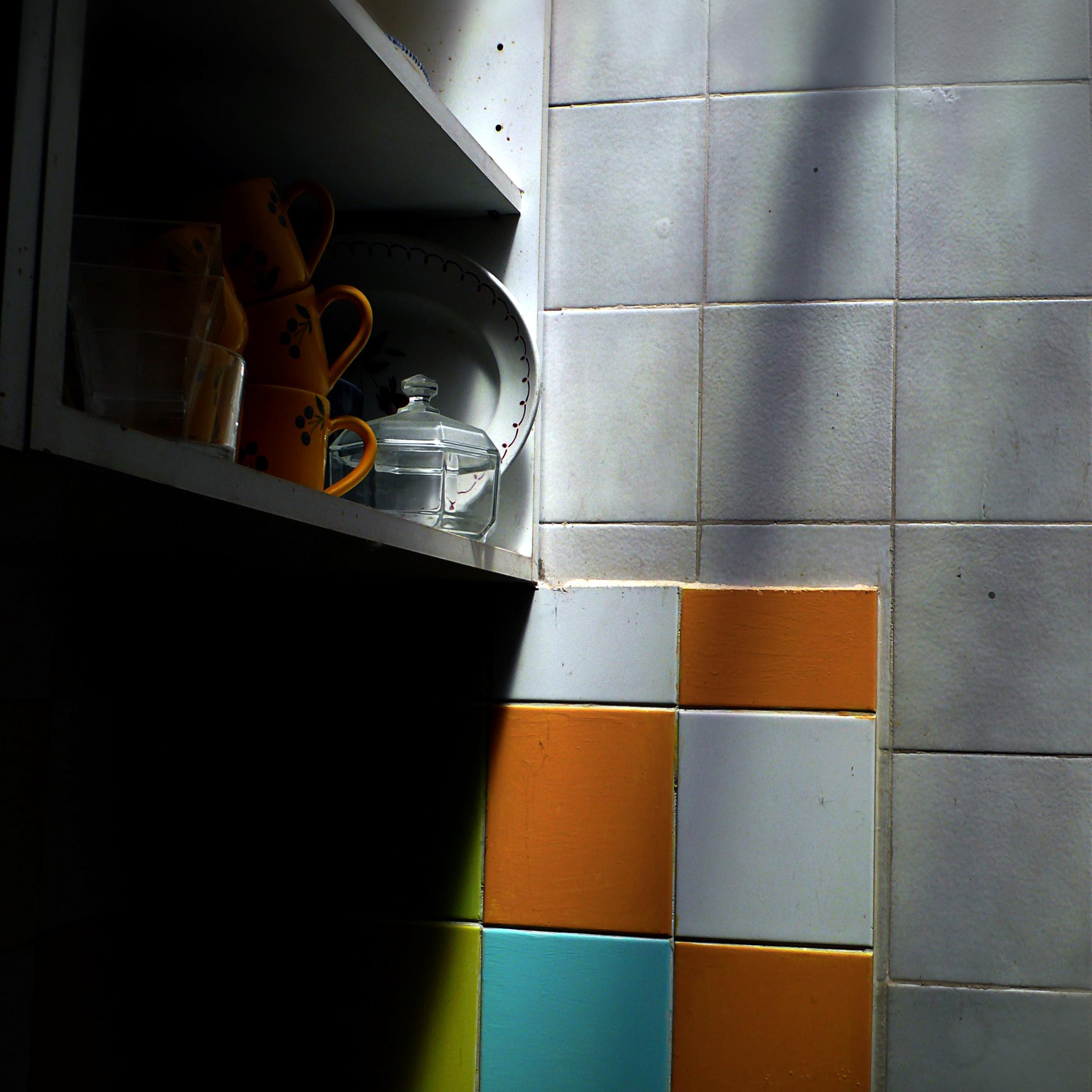 Gerhard S Kitchen Bath Store Wayzata Boulevard Minnetonka Mn