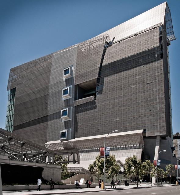 San Francisco Federal Building San Francisco Federal