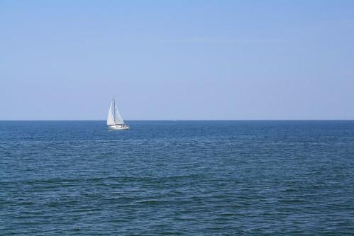 newyork sailboat lakeontario waynecounty soduspoint