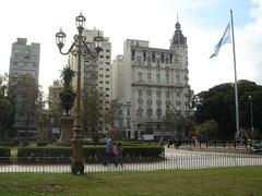 Buenos Aires - DSC07121