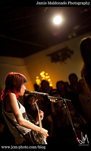 music concert texas live tyler 100views sherri dupree eisley bemis brewtones
