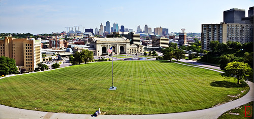 executive search firms kansas city