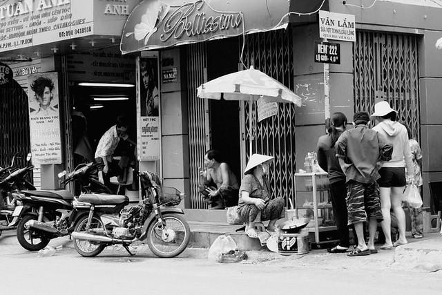 Good Morning Vietnam Z Rainbow : Good morning vietnam flickr photo sharing