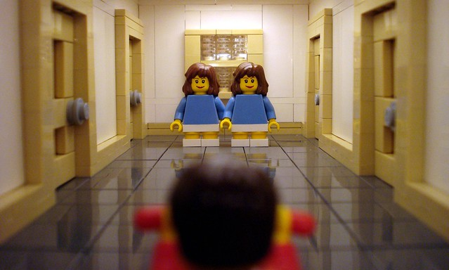 THE SHINING | Flickr - Photo Sharing!