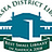 Chelsea District Library's buddy icon
