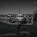 O'Hare International Airport by Jovan Jimenez