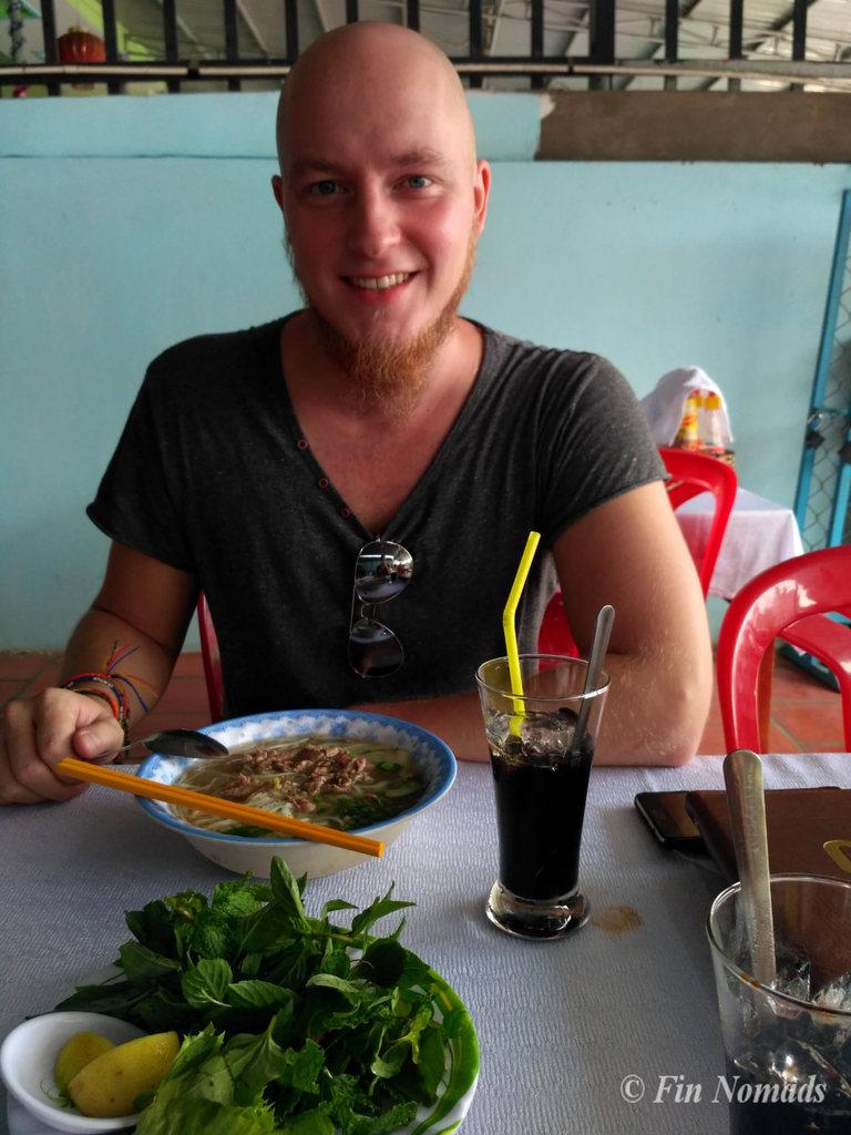 muine-cheap-restaurant-2