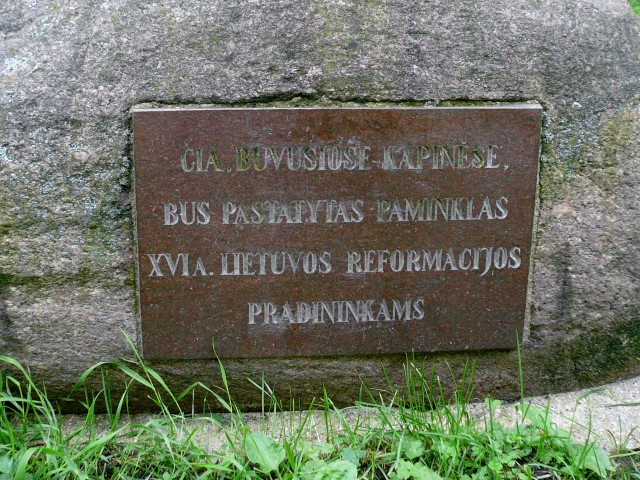 P1570755