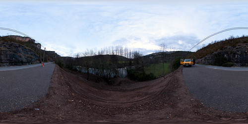 panorama france lot 360 360x180 cavediving equirectangular nikond90 ressel nikon105mmfisheyeƒ28