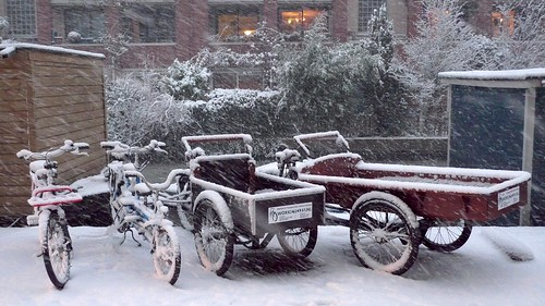 snow-workcycles-bikes