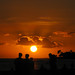 sunset_blur-2