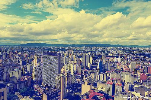 brazil building brasil downtown sãopaulo edificio centro sampa sp santander banespa cantareira sãobento santaifigênia altinoarantes prestesmaia d700 2470mmf28g
