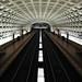DC Metro by pkingDesign