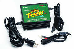 laptop power adapter(0.0), electronic device(0.0), power supply(0.0), multimedia(1.0), font(1.0), ac adapter(1.0),